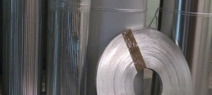 Aluminio Productos