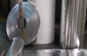 Venta de Aluminio y Metales